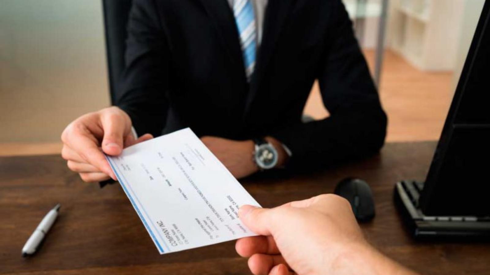 pagare contrato franquicia